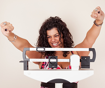 Is Weight-Loss Surgery Worth It? Learn More
